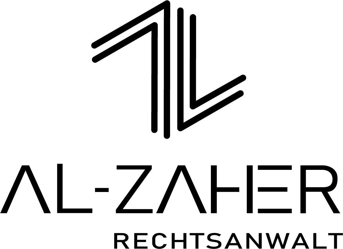 RECHTSANWALTSKANZLEI AL-ZAHER